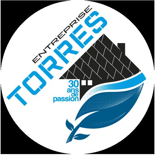 Le site de l'entreprise TORRES